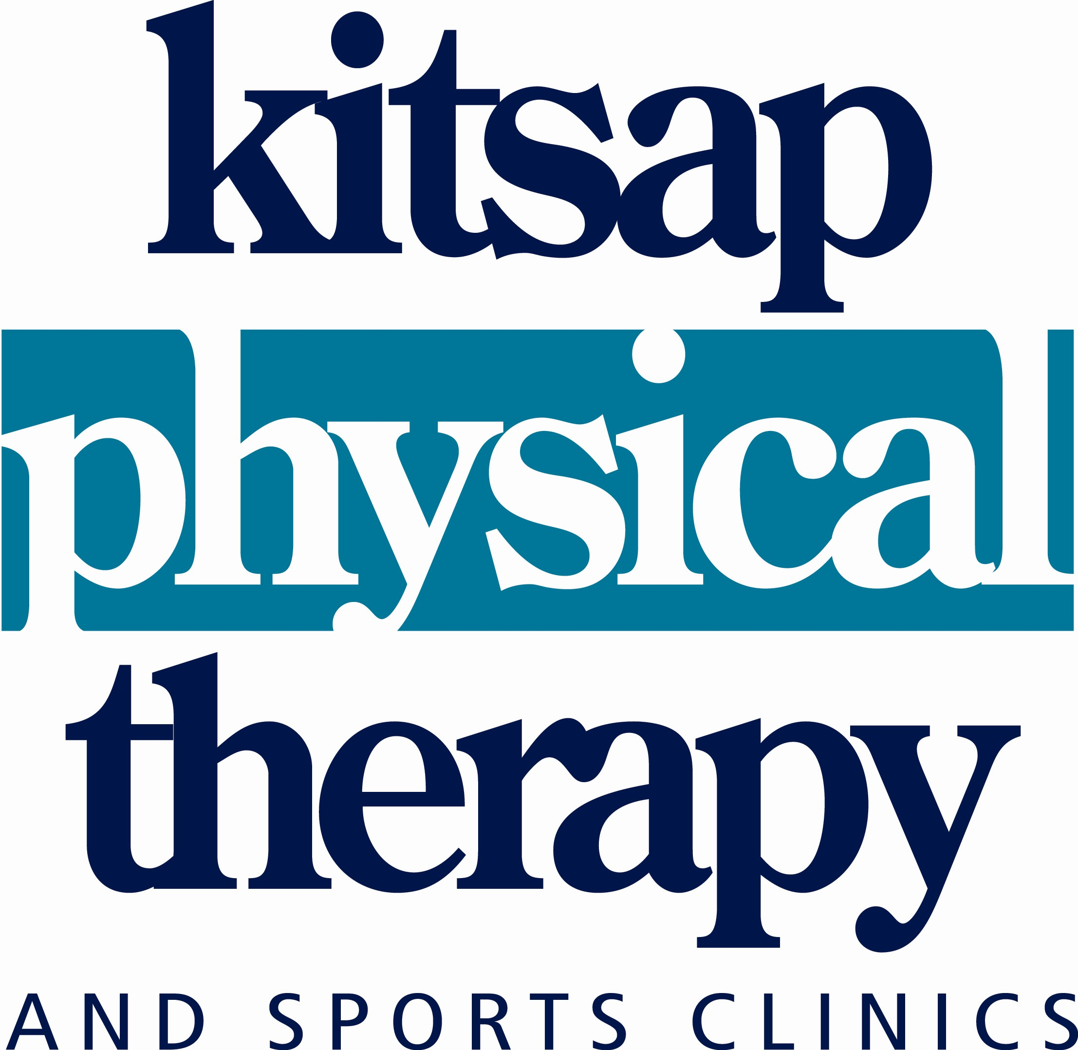 Kitsap Physical Therapy and Sports Clinics
